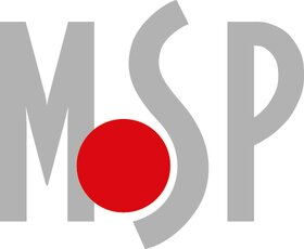 MSP Kopiersysteme GmbH uses SIMLEA App in external sales for more efficient visit reports