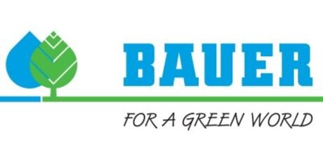Bauer - Group in Austria is now using the SIMLEA Lead App worldwide